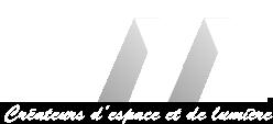 OM Concept, Veranda, Entreprise Verandas Genève