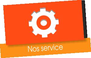 Nos Service